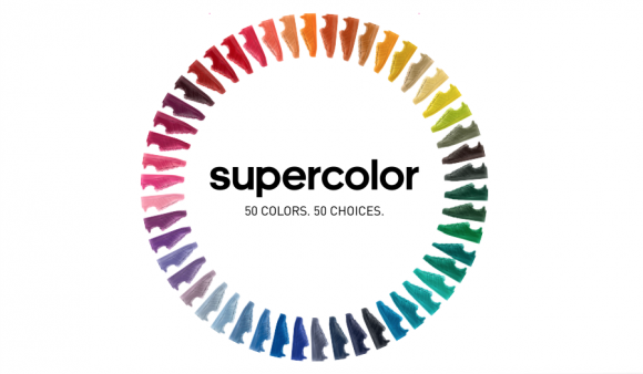 Podría Supercolor como originales ganar toda la adidas Originals