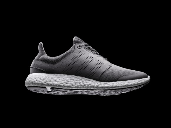 faebab2be4edf ... get adidas unveils the pure boost 2 weartesters 3f821 dd342