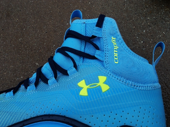 49944f8985d2 Under Armour Micro G Pro