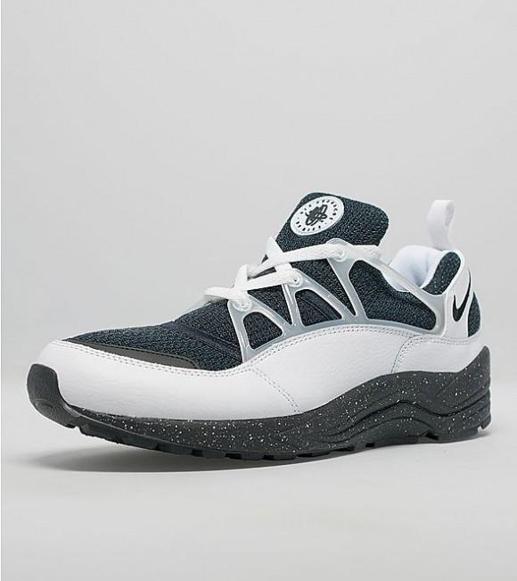 separation shoes 9b146 1a2a8 size  x Nike Air Huarache Light  Eclipse  2