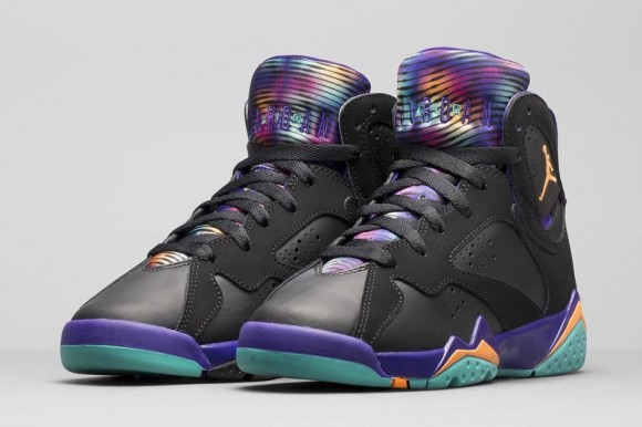 da2ea018da74c6 Air Jordan 7 Retro  Lola Bunny  - Available Now - WearTesters
