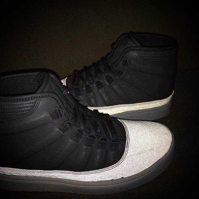 4a5eab493a1e81 Another Look at the Air Jordan Westbrook 0 - WearTesters