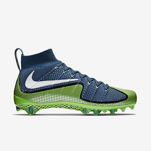 d6d3e328a9a86 Nike Vapor Untouchable - New Colorways Available Now - WearTesters