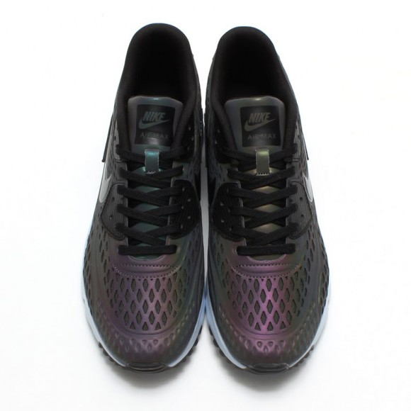 save off bbf96 b548d Nike Air Max Ultra Moire  Iridescent Pack -4