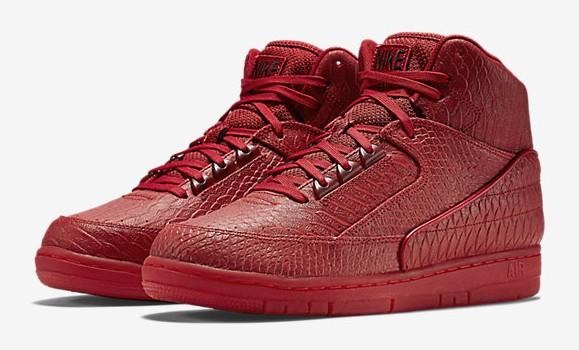 new style 8fea2 7db25 Basketball   Kicks Off Court   Lifestyle   Nike   Retro Lifestyle ...