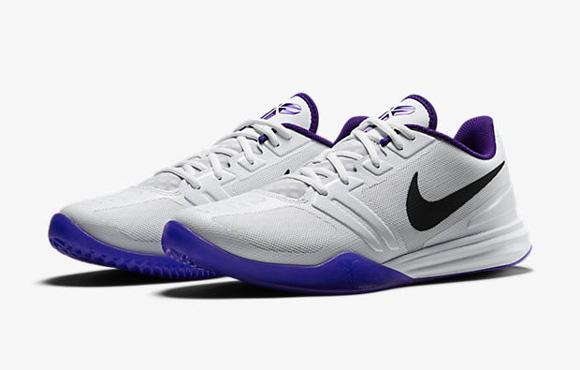 e43affa109fd Nike Kobe Mentality  Inline  - Available Now - WearTesters