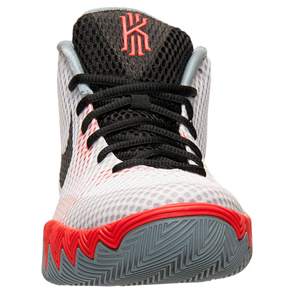 new concept 0c38a f4328 get kyrie 1 white infrared 1bc27 bccde