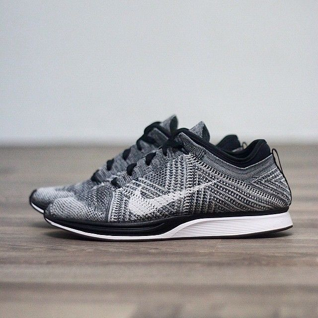 newest 3e35b 155bc Is the Nike Flyknit Racer Getting a New Look  - WearTesters