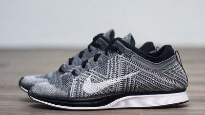 9c53f7fadb042 Is the Nike Flyknit Racer Getting a New Look
