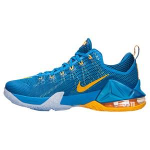 3882dbada774e Plenty of Nike LeBron 12 Low Colorways Coming Including an Entourage ...