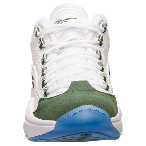 1427f83368ec56 Reebok Question Mid  Michigan State  - Available Now 2 - WearTesters