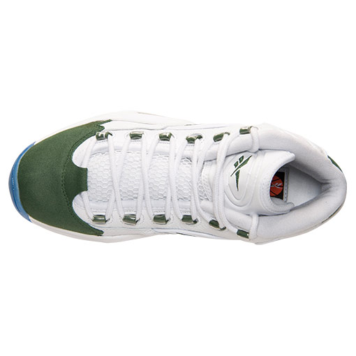 6eeff3169ff0ca Reebok Question Mid  Michigan State  - Available Now 5 - WearTesters