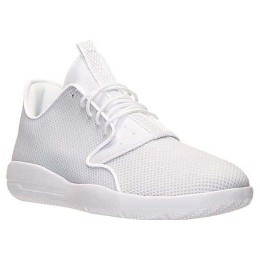 5040356b85d571 White on White Jordan Eclipse Available Now for The Spring - WearTesters