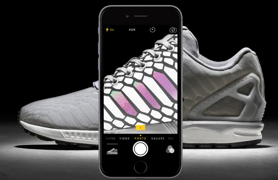 dbdd3d360 Adidas Xeno ZX Flux  Light Onix Grey  - Available Now - WearTesters