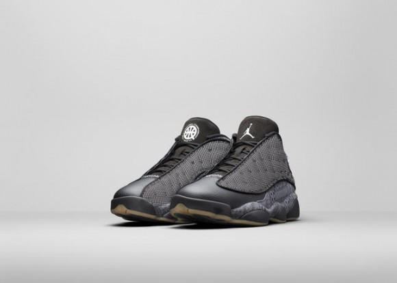 4ef9d0388b4b6b Jordan Brand Introduces the 2015 Quai 54 Collection - WearTesters