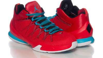 c625114655d36a WearTesters - Page 536 of 973 - Sneaker Performance Reviews ...