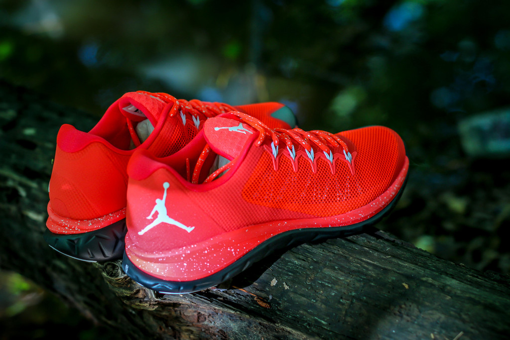 ce52cf2d4352 Jordan Flight Runner 2  Infrared 23  - Available Now - WearTesters