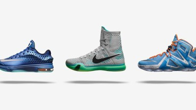 60d4e4650e9b9d Nike Elite  Elevate  Series Available Now Under Retail