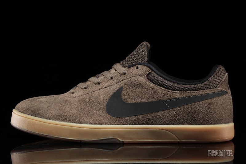 beeeb64c9ee8 Nike SB Koston One  Fieldstone Iron  - WearTesters