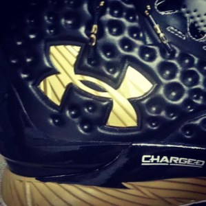 cef040983f35 Under Armour Curry One  MVP  - Another Look 4 - WearTesters