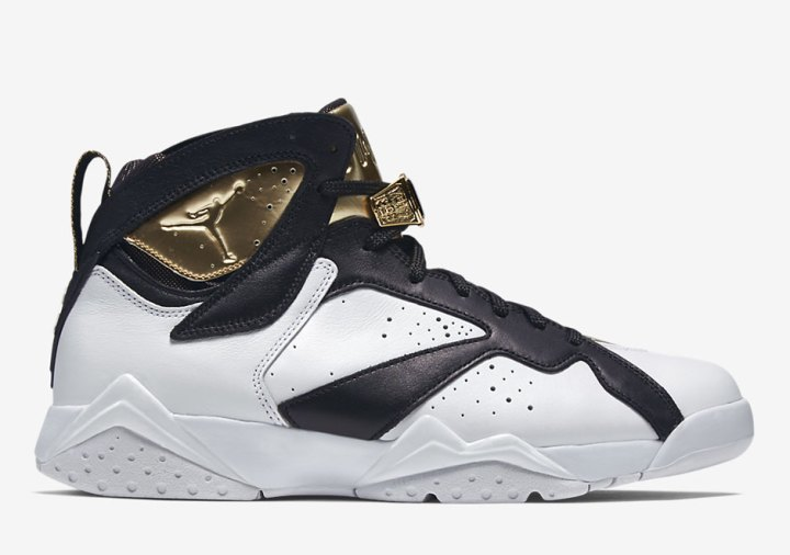 air-jordan-7-retro-champagne-official-images-5