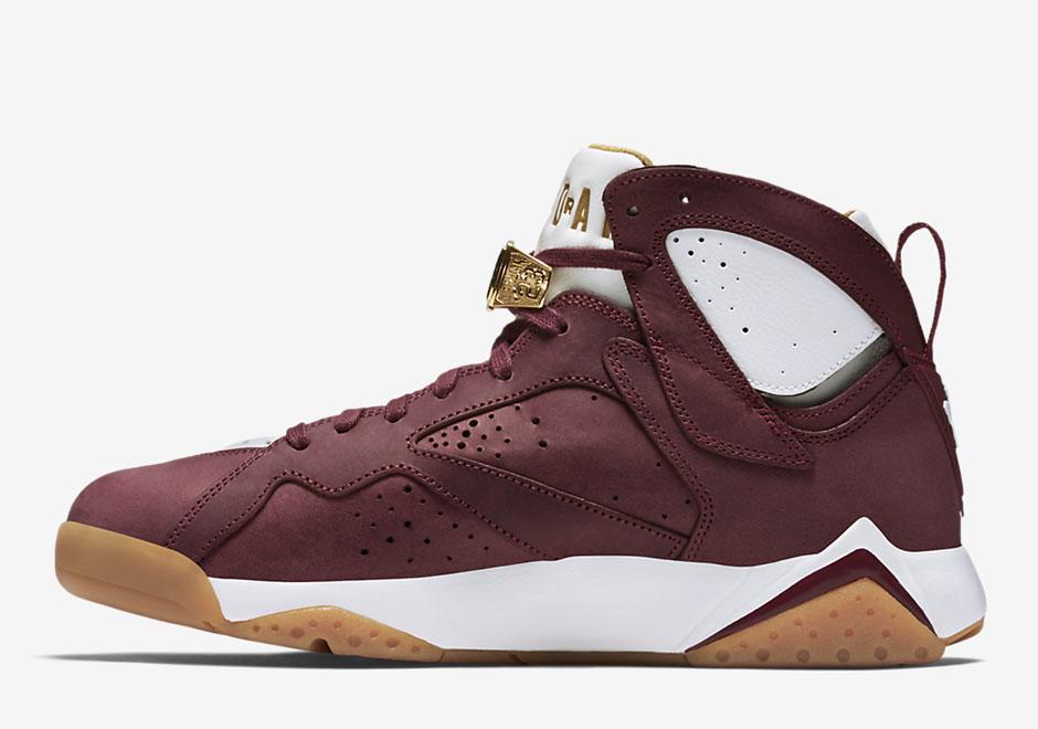 Online sales Nike Jordan 6 Cheap sale Championship Cigar