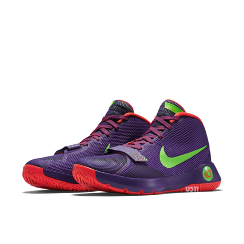 55bf86dcc7f3 A Few Upcoming Colorways of The Nike Zoom KD Trey 5 III - WearTesters