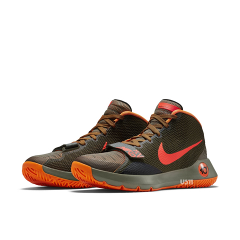 check out ae63e 182a1 ... A Few Upcoming Colorways of The Nike Zoom KD Trey 5 III 8 ...