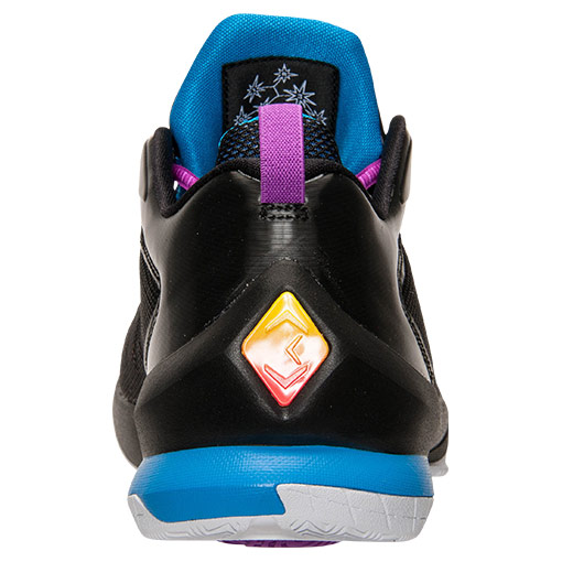 c057dec80b7e8e A New Jordan CP3.VIII AE Colorway Is Available Now 5 - WearTesters
