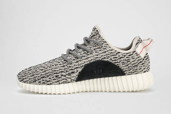 An Official Look at The adidas Yeezy Boost 350 Low + Pricing & Release Info 3