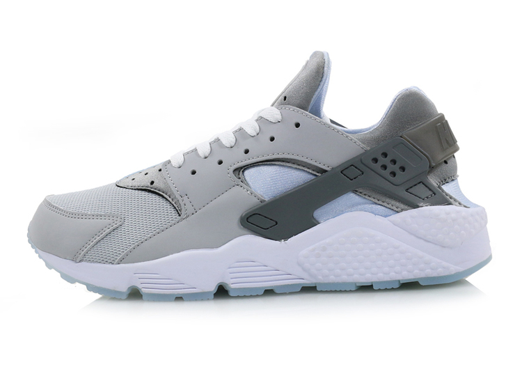 b8f3a31e1e11 Nike Air Huarache  Mag  - Available Now - WearTesters