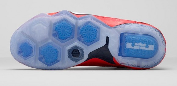 Nike Basketball 4th of July Collection-16