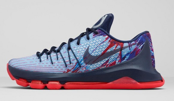 Nike Basketball 4th of July Collection-2