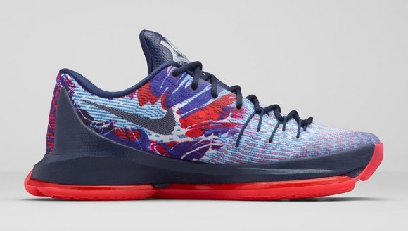 Nike Basketball 4th of July Collection-8