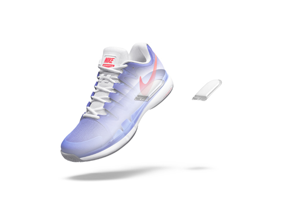 704b570afd94 Nike Highlights Zoom Air The Technology of The Fast 7 - WearTesters