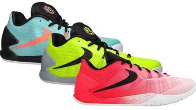 e9285c8437ca Performance Deals  Nike HyperChase in Multiple Colorways