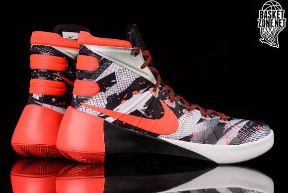 more photos ebccb 980f7 Nike Hyperdunk 2015 PRM 2 ...