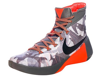 67a6f5ff8d68 Nike Hyperdunk 2015 PRM - Available Now - WearTesters