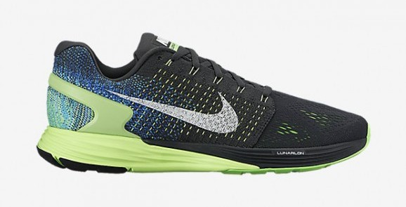 14d07ecbc671 Nike Running Officially Releases the Nike LunarGlide 7 - WearTesters