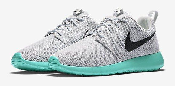 a6207a07af95 Nike Roshe One  Calypso  - Rereleased   Available Now - WearTesters