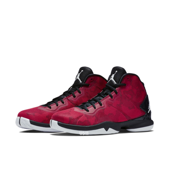 01f38621e403 The Jordan Super.Fly 4 Look Like They re Going to be Amazing Hoop ...
