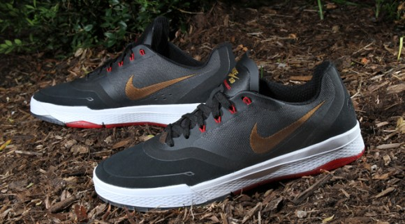 official photos 8b85a e68ad Premier Shows Off the Nike SB Paul Rodriguez 9 Elite - WearT