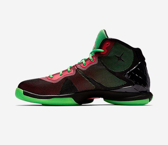 6eedd1d21ac ... 50% off jordan super.fly 4 marvin the martian available 1b37a 33667