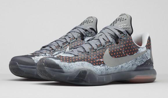 Nike Kobe X Pain-1