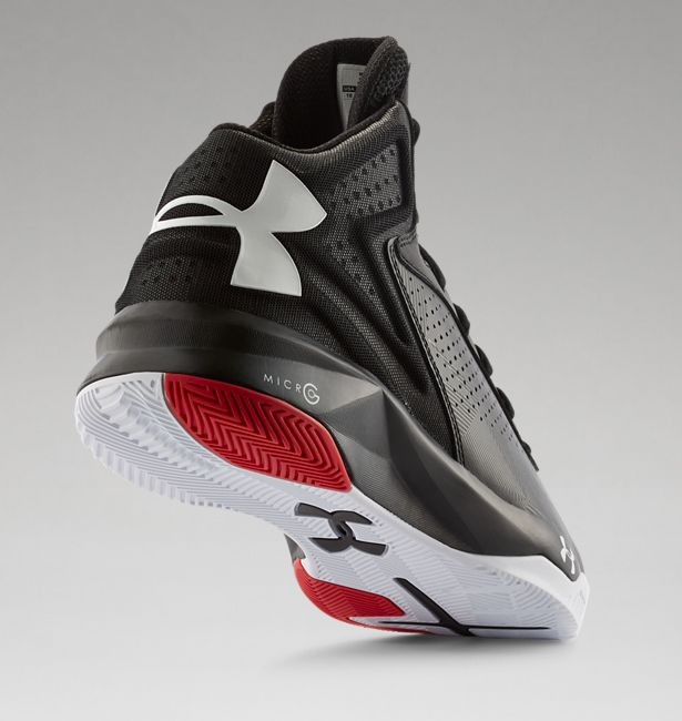 614645b4589a ... canada the under armour micro g torch 4 is now available 3 9cbd7 5b77f  ...