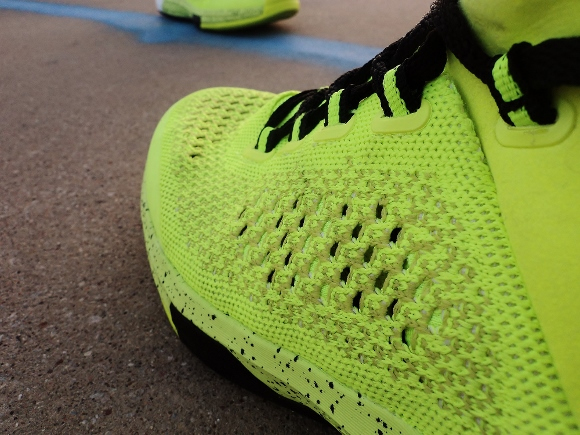 best sneakers 09c13 cc927 adidas crazylight boost 2015 performance review