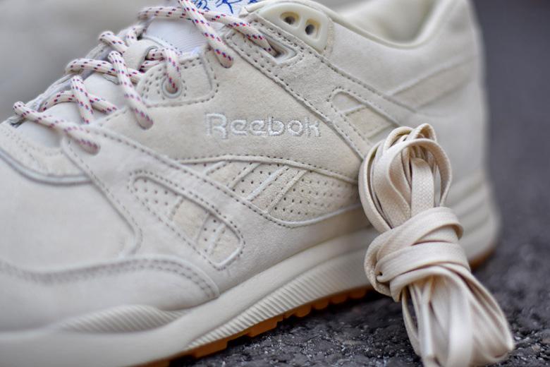 18abc91cf829 The Kendrick Lamar Reebok Ventilator - WearTesters