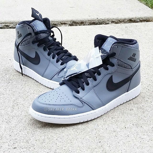 Air Jordan Rare Air Cool Grey Nike Free 5.0 Kids Shoes Black  b7a0a24ce