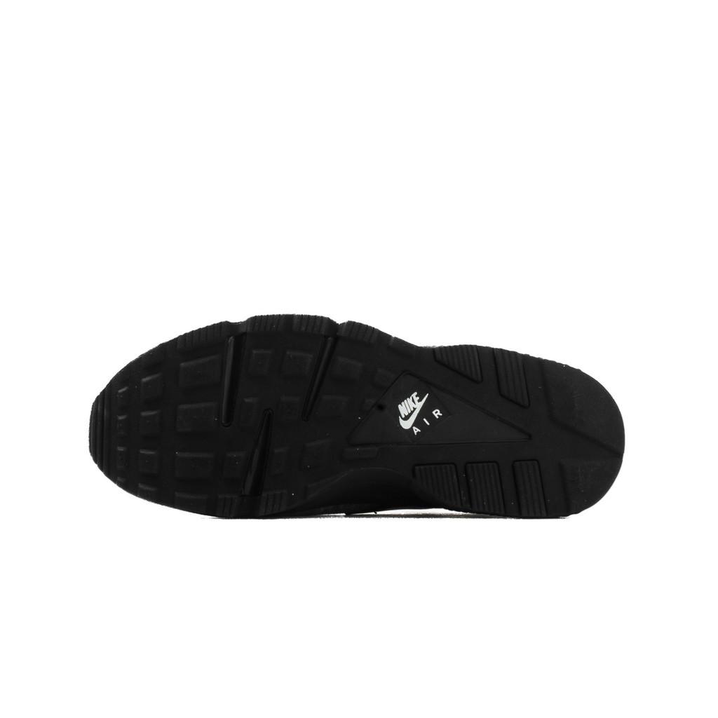 promo code 84dab 2fa58 ... Nike Air Huarache  Tech Fleece  outsole bottoms