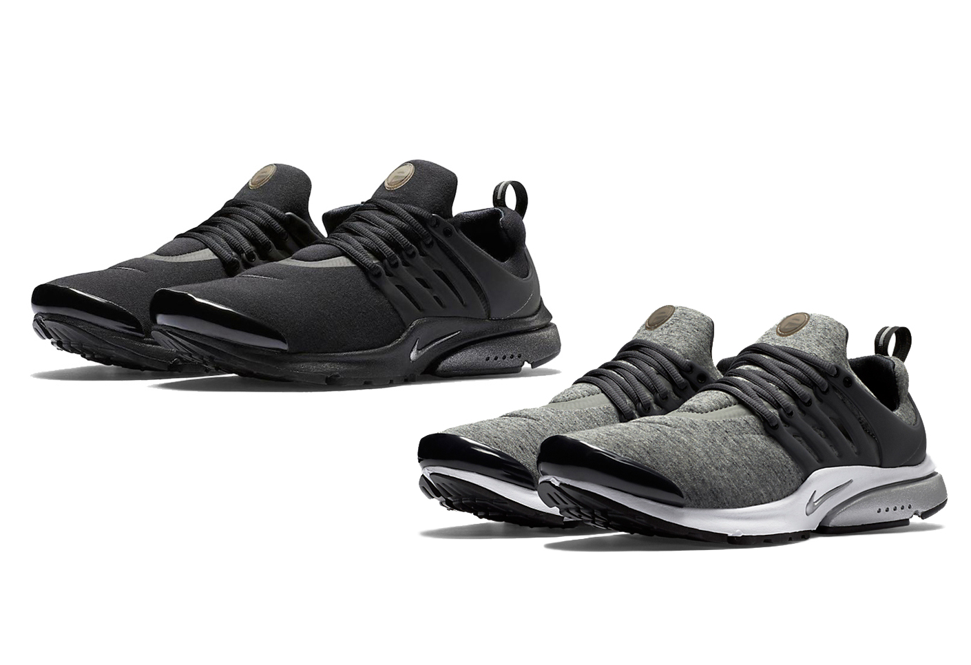 outlet store f9529 4bc37 Kicks Off Court   Nike   Retro Lifestyle   Runners ...